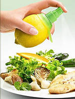 Спрей экстрактор для лимона J01865-1