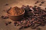 Какао порошок, фото 3