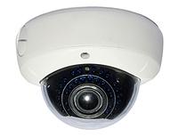 Видеокамера CAMSTAR  CAM-9622DV10I/(2.8-12)