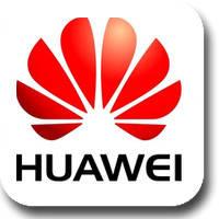 Разъемы micro USB для Huawei