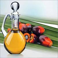 Пальмовое масло рафинированное дезодорированное отбеленное 36-39
