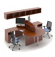 Комплект мебели Атрибут_1