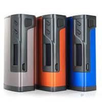 Sigelei Fuchai 213 w - батарейный мод для электронной сигареты. Оригинал