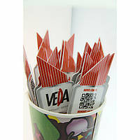 """Ручка-визитка """"VEDA"""""""