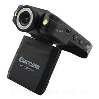 Видеорегистратор  CarCam K2000 HD     . f