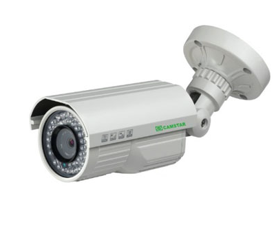 Видеокамера CAMSTAR  CAM-980IV6C/OSD