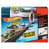 Трек Хот Вилс Hot Wheels Zip Rippers Rip-Up Raceway Track Молния-потрошитель