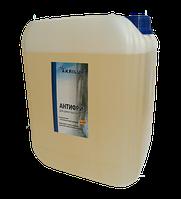 """Антифриз для бетонных и цементных растворов ТМ """"AKRILUX"""" - 10,0 кг"""