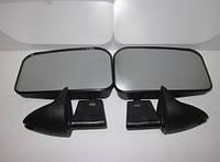 Зеркало наружное ВАЗ 21213 Нива с подогревом комплект
