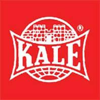 Цилиндры (секреты) Kale