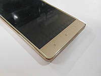 Защитное стекло для телефона Xiaomi Redmi 4А
