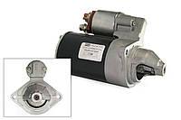 Стартер 584.3708 аналог BOSCH 0001112008 для автомобилей Daewoo и Chevrolet