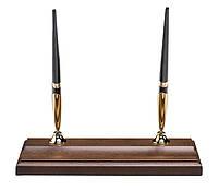 Подставка деревянная Bestar с 2-мя ручками (1158XDX)