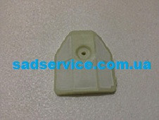 Фильтр воздушный для бензопилы AL-KO BKS 3835, 4040