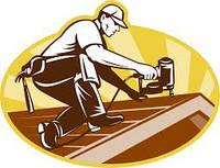 Строительные услуги компании
