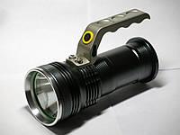 Мощный фонарь-прожектор Police bl-t801