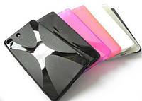 Чехол-бампер для Sony Xperia M5 E5603 /E5663