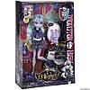 Лялька Monster High Твайла (Twyla), серія 13 Бажань, фото 2