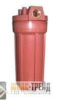 ТМ USTM HOT34 - колба для горячей воды, полиамид, шт.
