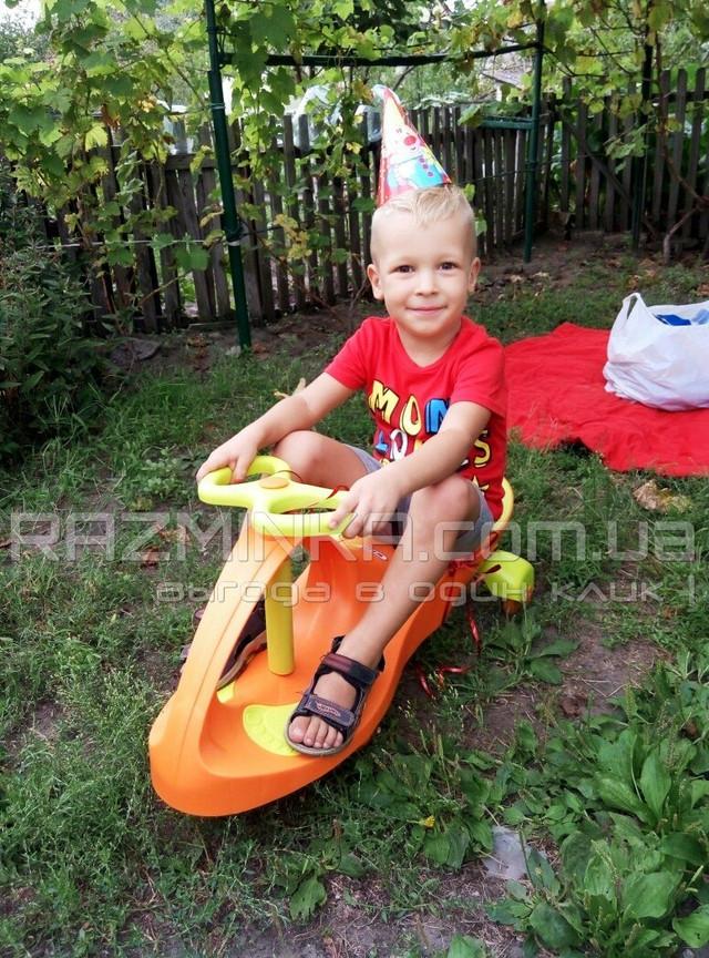 Детская Машинка Bibicar, смарт кар, машинка каталка, детская машинка, бибикар, детские машинки, биби кар, машинка детская, машинка для ребенка, толокар, каталка детская