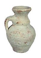 """Грот """"Амфора"""", керамика ,14 см"""