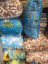 Одеяло силиконовое на взрослую кровать
