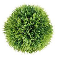 Растение для аквариума, 9см