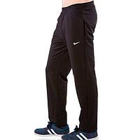 Мужские штаны на флисе теплые Турецкая ткань