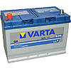 Аккумулятор Varta Blue Dynamic G8 95Ah 12V (595 405 083), фото 2