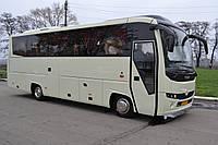 Автобус туристический Атамаn A-096