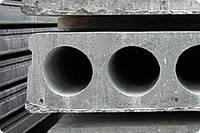 Панели (плиты)перекрытия ПК 51.15.8 5080*1490*220 2,42 т.