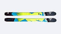 Горные лыжи Fischer Ranger 108 Ti  A17016