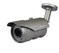 Видеокамера CAMSTAR  CAM-C70V24 (2.8-12M)
