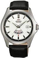 Мужские  часы Orient FFN02005WH