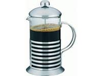 Пресс-кофейник заварник Maestro 800 мл