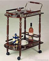 Столик сервировочный DA SC-5512