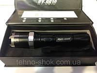Электрошокер-стробоскоп-зум HY-8810 (30000W), фото 1