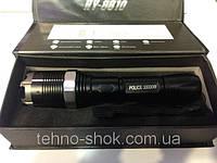 Электрошокер-стробоскоп-зум HY-8810 (30000W)
