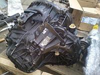 Коробка передач Рено Мастер 3,0 (Renault Master)