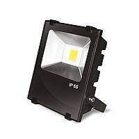 Прожектор светодиодный LED-FLR-COB-20 20W