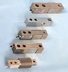 Тензодатчики предназначены для преобразования создаваемого усилия при деформации твердого тела в электрический сигнал, пропорциональный нагрузке.