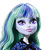 Лялька Monster High Твайла (Twyla), серія 13 Бажань, фото 4
