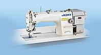 Прямострочная швейная машина Juki DDL-8700 BH-7