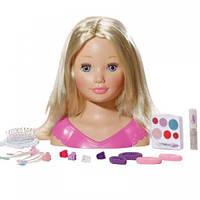 Кукла-манекен My model - Стилист (с аксессуарами)