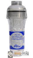 TM USTM WFST - фильтр для стиральных и посудомоечных машин,шт.