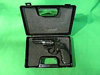 Револьвер Ekol Viper 3 ( под патрон ФЛОБЕРА )