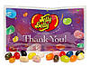 Thank You! Jelly Belly