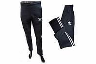 Модные спортивные штаны мужские Adidas