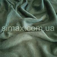 Флис, флисовая ткань, утеплитель флис