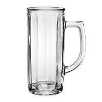 Кружка для пива Минден 05с1254 500мл